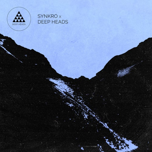 Download Synkro - Synkro X Deep Heads (Album) [SYNKROXDEEPH1] mp3