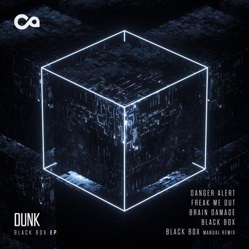 Download Dunk - Black Box EP (CTX026) mp3
