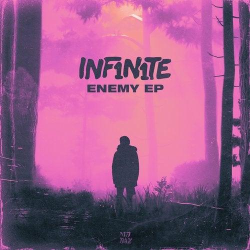 INF1N1TE - Enemy 2019 (EP)
