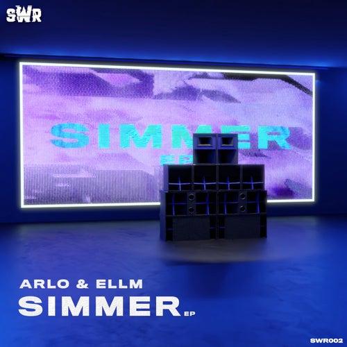 Download Arlo & ELLM - Simmer EP (SWR002) mp3