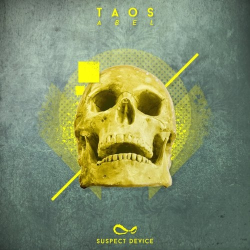 Taos - Abel (EP) 2019