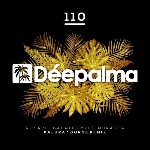 Kalura (Gorge Extended Remix)