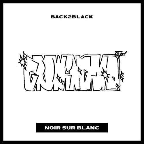 Download Back2Black - Growing Up mp3