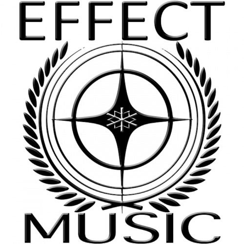 significant effects of music