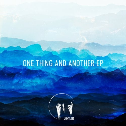 Fanu, Infader - One Thing & Another 2019 [EP]