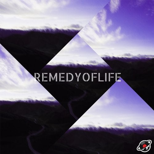 Onlym - Remedyoflife 2019 [LP]