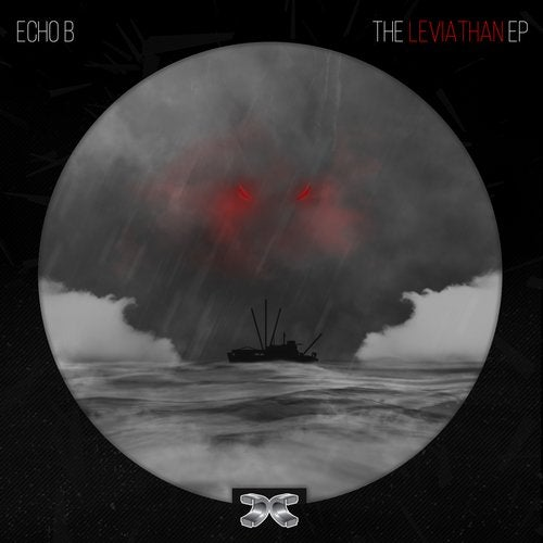 Echo B - The Leviathan 2019 [EP]