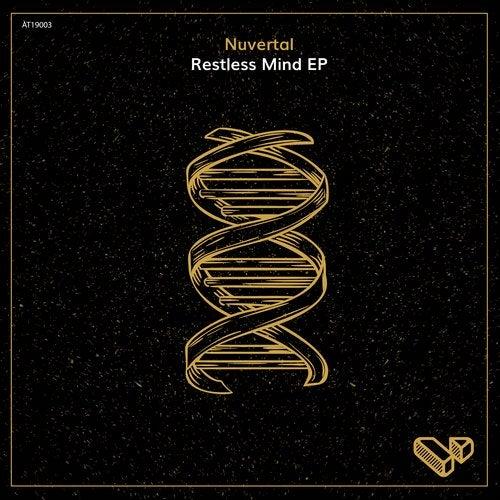 Nuvertal - Restless Mind 2019 [EP]