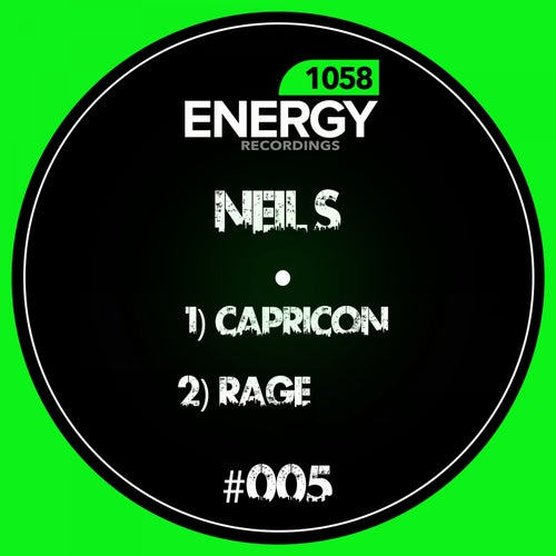 Download Neil S - Capricorn (EN005) mp3