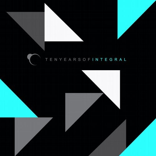 Artificial Intelligence & Mohican Sun - Ten Years of Integral (Album Sampler) [EP] 2017