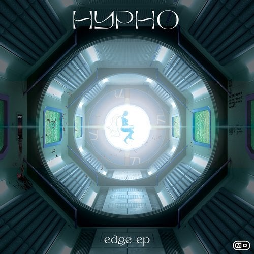 Hypho - Edge 2019 (EP)