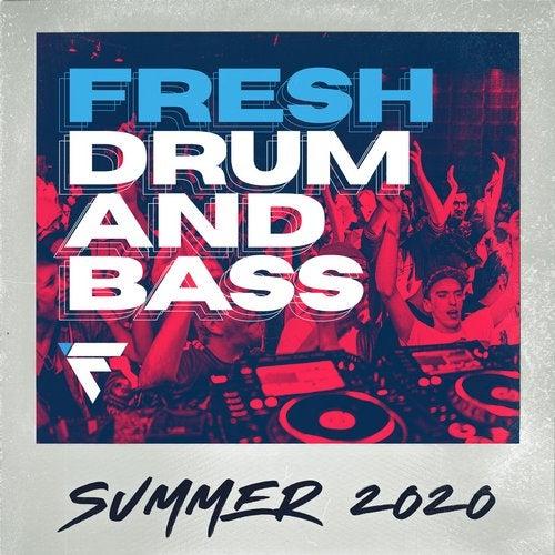 VA - Fresh Summer 2020 [FSH023]