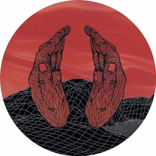 J-SHADOW - Embers [EP] 2019