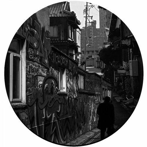 Karnage - Realise / Bayside Shakedown EP