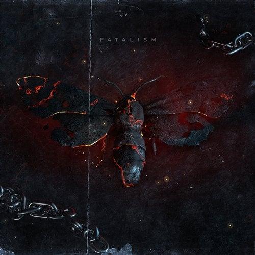 LEVITATE - FATALISM (EP) 2019