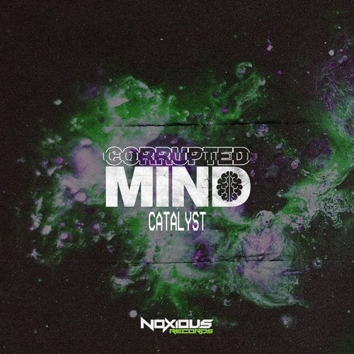 Corrupted Mind - Catalyst