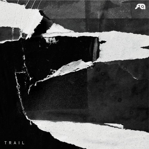 Trail - ONYX009 (EP) 2019