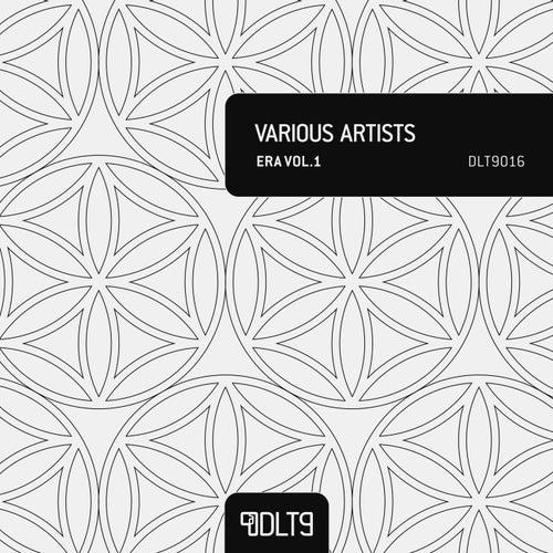 Download VA - Era Vol. 1 (DLT9016) mp3