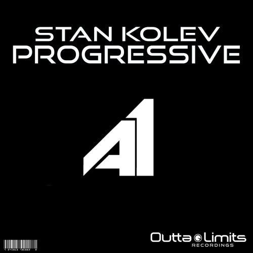 REQ: Stan Kolev PROGRESSIVE A1 - Outta Limits screenshot