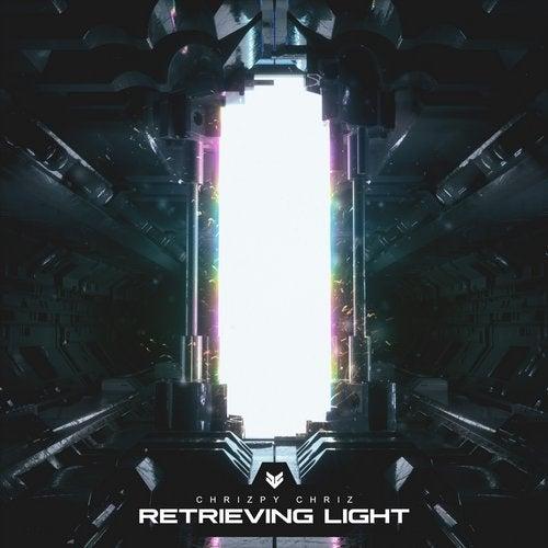 Chrizpy Chriz - Retrieving Light [EP] 2019