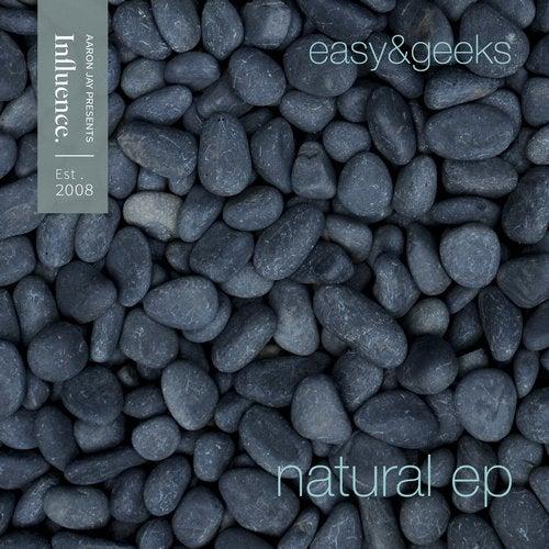 Easy & Geeks - Natural 2019 [EP]