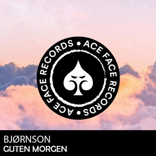 Guten Morgen From Ace Face Records On Beatport
