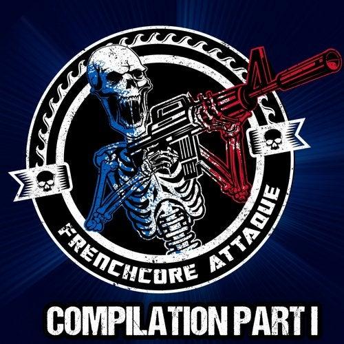 Download VA - Frenchcore Compilation, Pt. 01 mp3