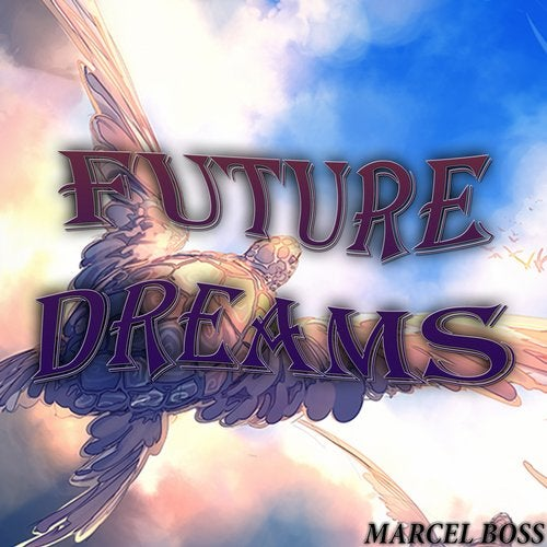 """future dreams 7 introduction """"all those who enter here will, with open minds sincere, blend loyalty into its past and future dreams""""(harrisburg academy alma mater."""