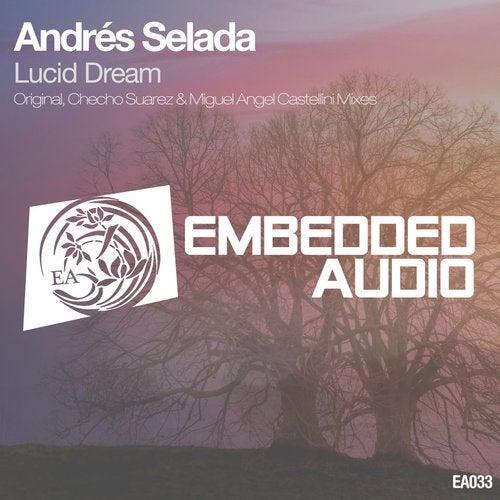 Lucid Dream [Embedded Audio EA] :: Beatport