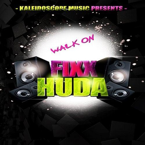 Walk On [Kaleidoscope Music] :: Beatport