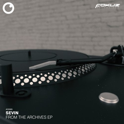 Sevin - From The Archives