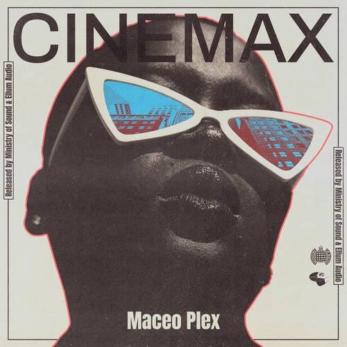 Cinemax (Original Mix)