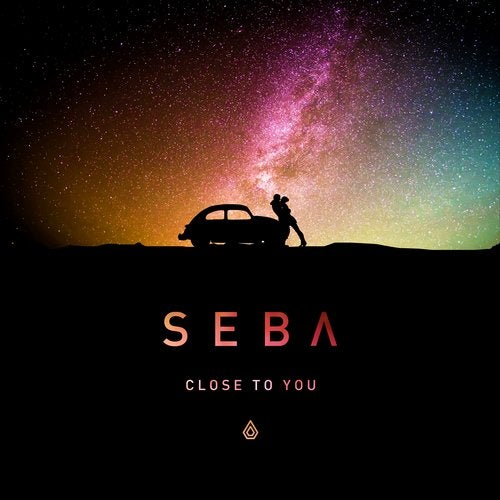Seba - Close to You [EP] 2018