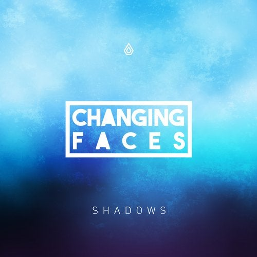 Changing Faces — Shadows [EP] 2018