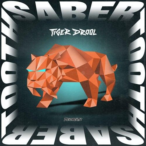 SABER TOOTH (Original Mix)