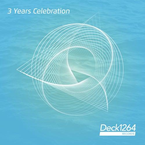 VA - 3 Years of Deck 1264 [VA003]