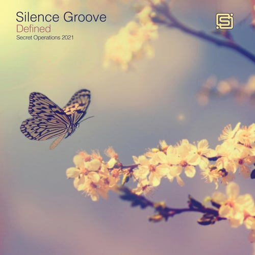 Download Silence Groove - Defined (SECOPS034) mp3