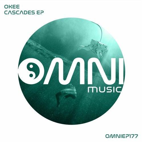 Okee - Cascades 2019 (EP)