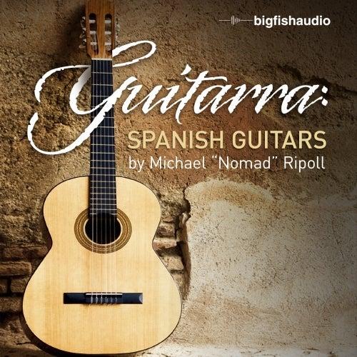 perfekt ultimate guitar