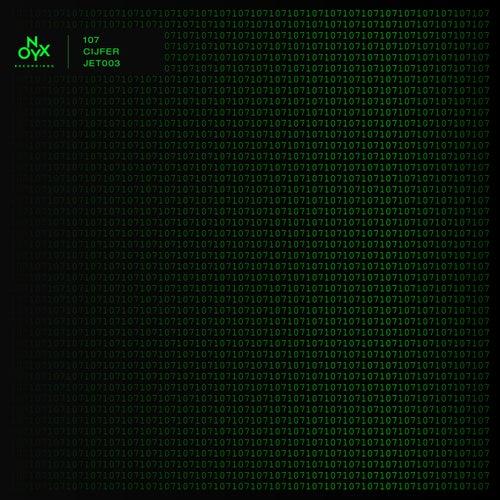 Download 107 - Cijfer (JET003) mp3