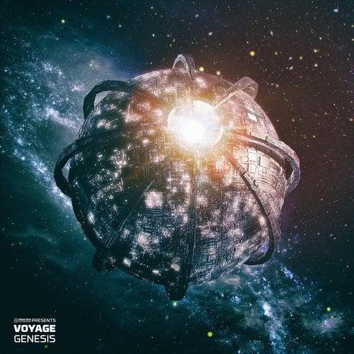 Voyage - Genesis (TILP004)