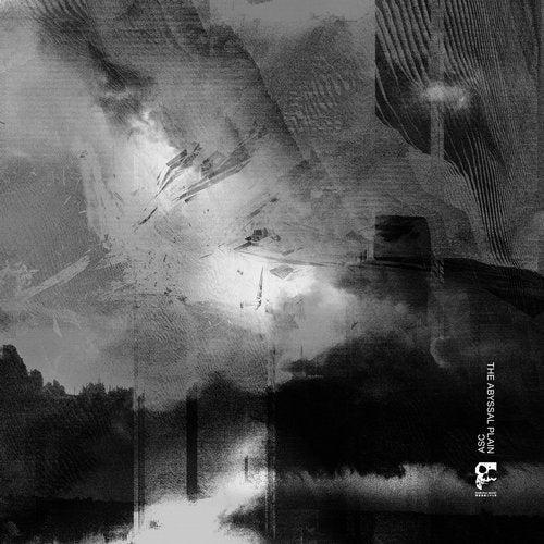 ASC - The Abyssal Plain 2019 [EP]