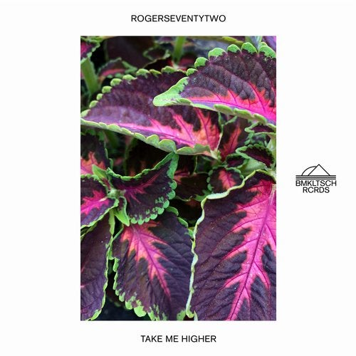Rogerseventytwo - Take Me Higher + Mike Mago Remix ile ilgili görsel sonucu