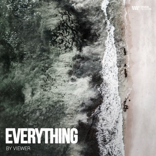 Viewer - Everything 2019 [LP]