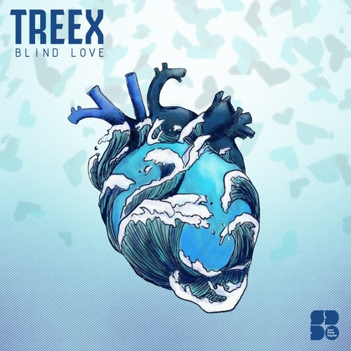Download Treex - Blind Love EP (SDD227) mp3