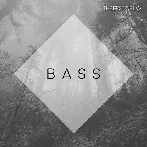 VA - BEST OF LW BASS III (LP) 2019
