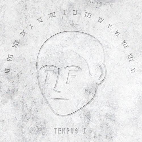 VA - TEMPUS I (TERRA FIRMA) (LP) 2018
