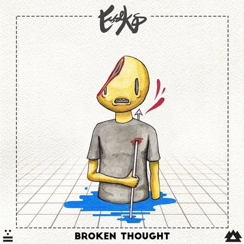 Esseks - Broken Thought (EP) 2018