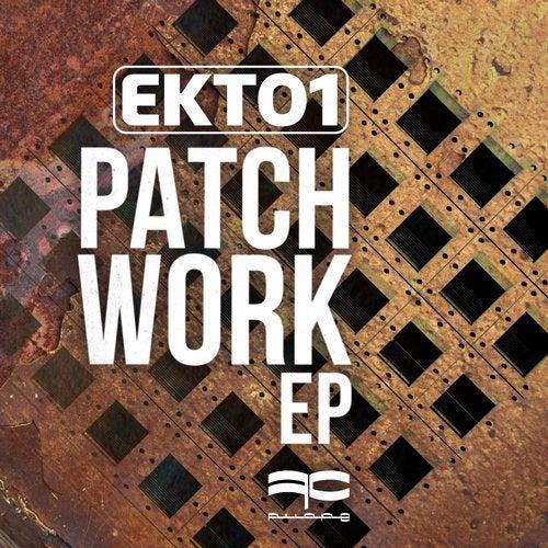 EKTO1 - Patchwork 2019 [EP]