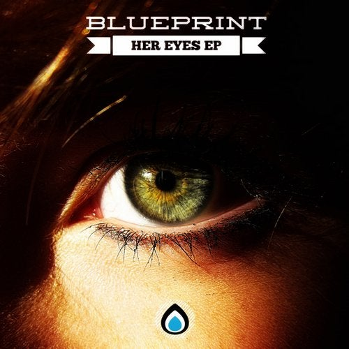 Blueprint - Her Eyes (EP) 2018